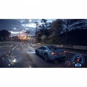Metro Exodus - PS4 کارکرده