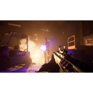 Okami HD - PS4