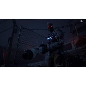 Terminator: Resistance - PS4