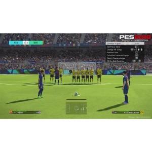 PES 19 - PS4