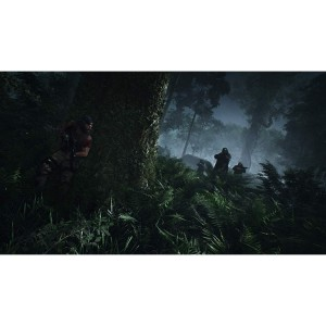 Far Cry 5- PS4