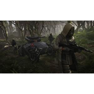 Far Cry 5- PS4 کارکرده