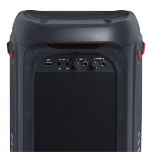 اسپیکر بلوتوثی قابل حمل جی بی ال مدل Party Box 100