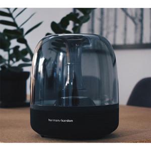 اسپیکر بلوتوثی هارمن کاردن مدل Aura Studio 3