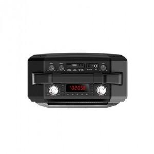 Mifa T520 Speaker Black
