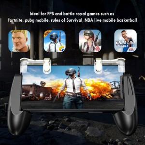 دسته بازی PubG گیمسر مدل F2