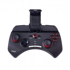 GameSir F4 PUBG Mobile gamepad