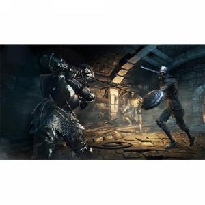 Dark Souls III Standard Edition - PS4