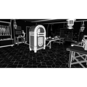 Loading Human - PlayStation VR - PS4