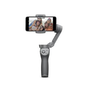 پایه نگهدارنده گوشی موبایل دی جی آی مدل Osmo Mobile 3 Combo