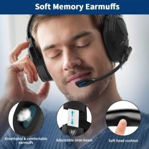 NUBWO N2 Wireless Headset