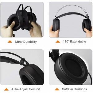 NUBWO N2 Headset