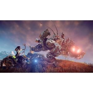 God Of War 4- PS4 کارکرده
