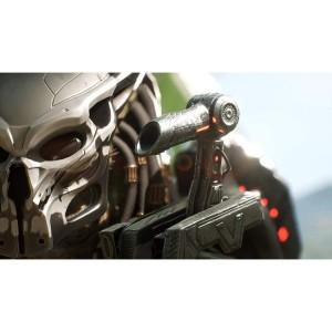 Doom Eternal - PS4 کارکرده