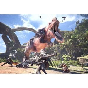 God Of War 4- PS4