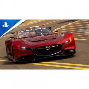 Gran Turismo 7 - PS5
