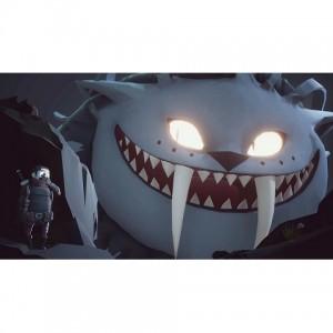 Little Devil Inside - PS5