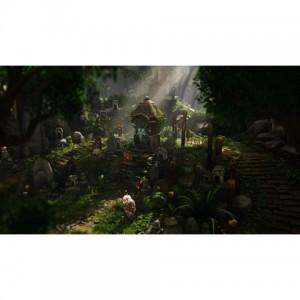 Kena: Bridge of Spirits - PS5