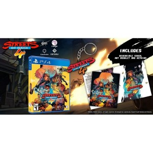 Naruto Shippuden Ultimate Ninja Storm 4: Road to Boruto- PS4 کارکرده