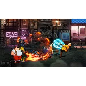 Naruto Shippuden Ultimate Ninja Storm 4: Road to Boruto - PS4