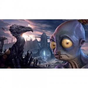 Oddworld: Soulstorm - PS5