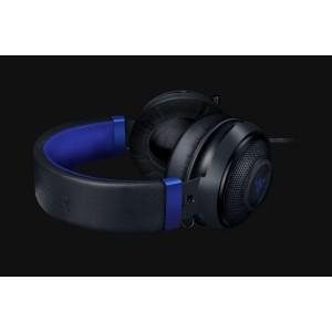 Razer Kraken X Headset