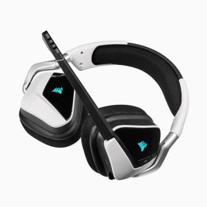 Corsair Virtuoso Wireless Headset - PS4-PC
