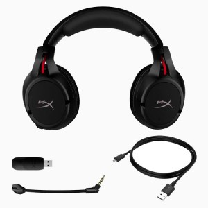 Corsair HS45 Headset - PS4-PC