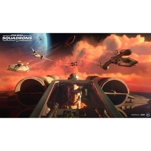 Star Wars Jedi: Fallen Order - PS4 کارکرده