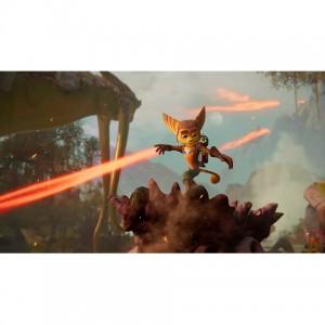 Ratchet & Clank: Rift Apart - PS5