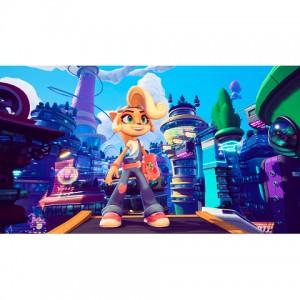 Crash Bandicoot 4 - PS4