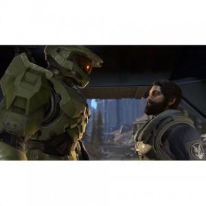 Halo Infinite - XBOX Series X