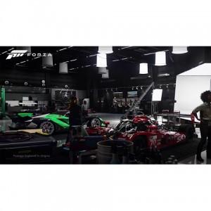 Forza Motorsport - XBOX Series X