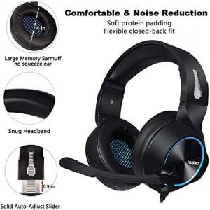NUBWO N16 Headset