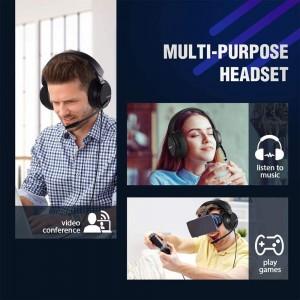 NUBWO N11 Headset