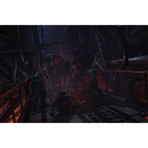 Warhammer 40,000: Darktide - XBOX Series X