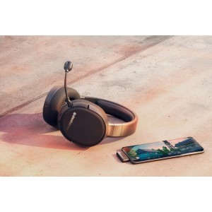 Razer Kraken For Console Headset