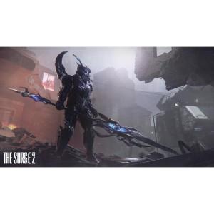 Sonic Forces - Bonus Edition - PS4