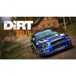 Gran Turismo Sport - PS4 کارکرده