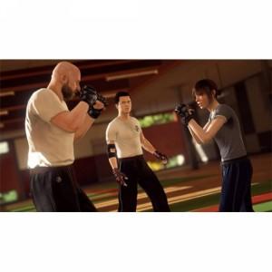 MXGP3 - PS4 کارکرده