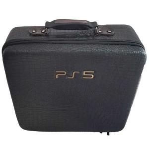 PlayStation Bag - Ghost of tsushima