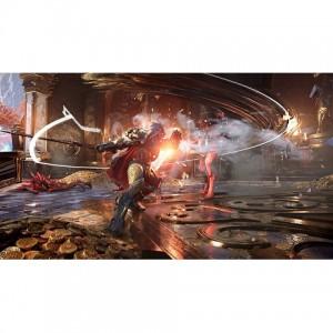 Assassin's Creed Valhalla - PS5 کارکرده