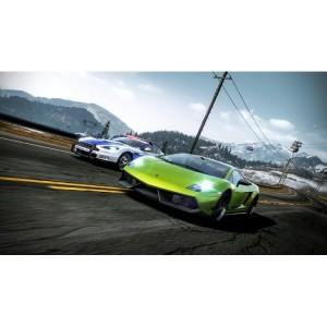 Dirt Rally - PS4 کارکرده
