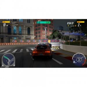 F1 2020 - PS4 کارکرده