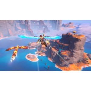 Immortals: Fenyx Rising - PS5 کارکرده