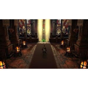 Yakuza: Like a Dragon - PS5