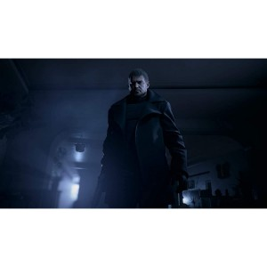 Mortal Kombat 11 Ultimate - Xbox series X-S