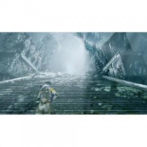 Resident Evil Village - PS5 کارکرده