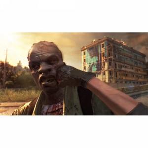Resident Evil Village - PS4 کارکرده