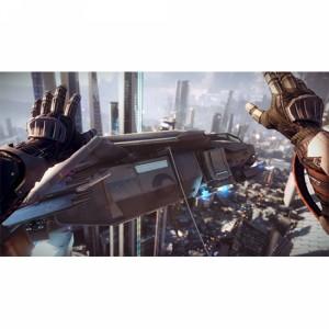 Star Wars Battlefront II - PS4 کارکرده